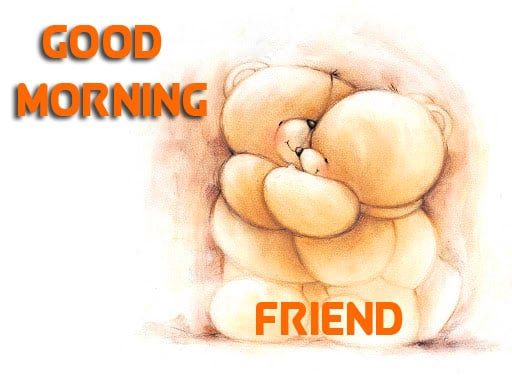 Good Morning Wishes Pics photo for Facebook