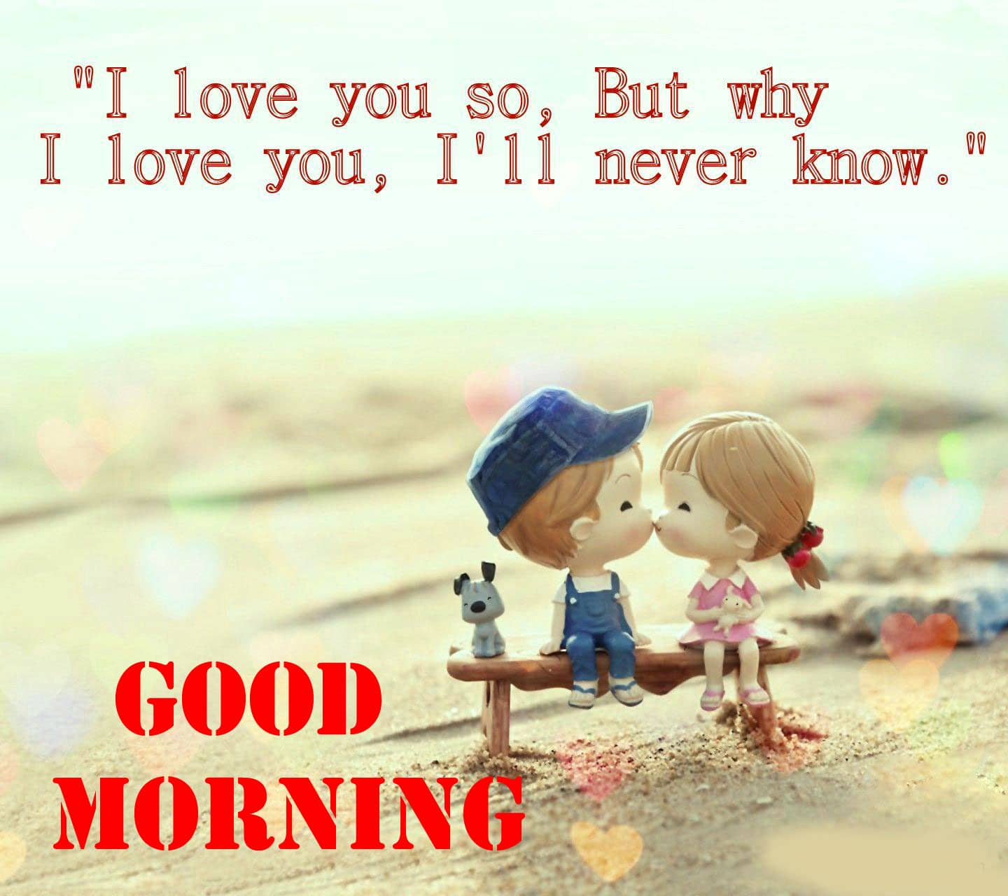 Good Morning Wishes Wallpaper Free 3