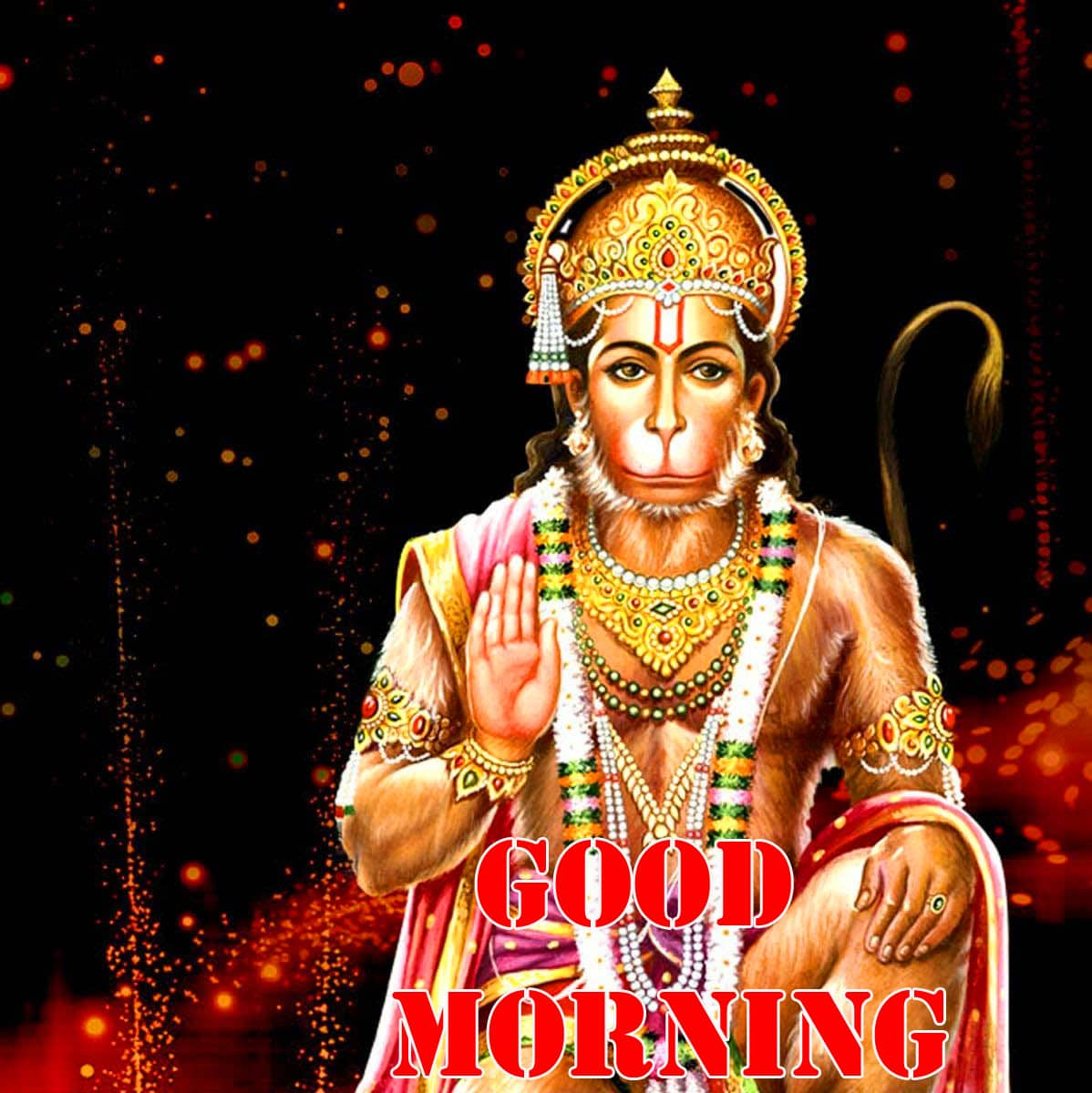 Good Morning Wishes photo Free HD Download