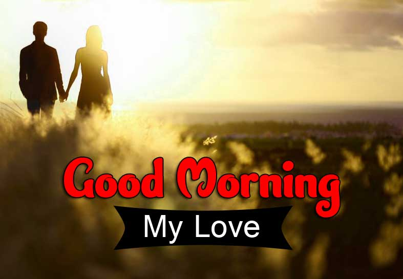 Good Morning Wishes photo New Download