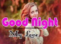Good Night Image For Whatsapp 86