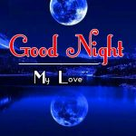 Good Night Wallpaper 5
