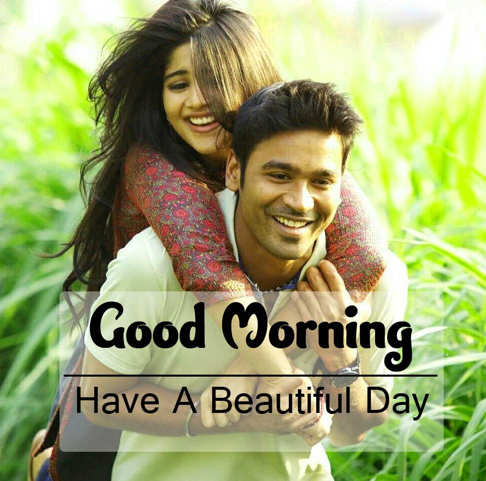 Happy Beautiful Good Mornign Images HD