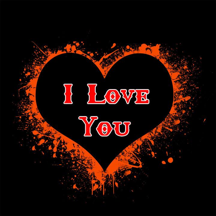 156+ I Love You Images Wallpaper For Husband HD Download