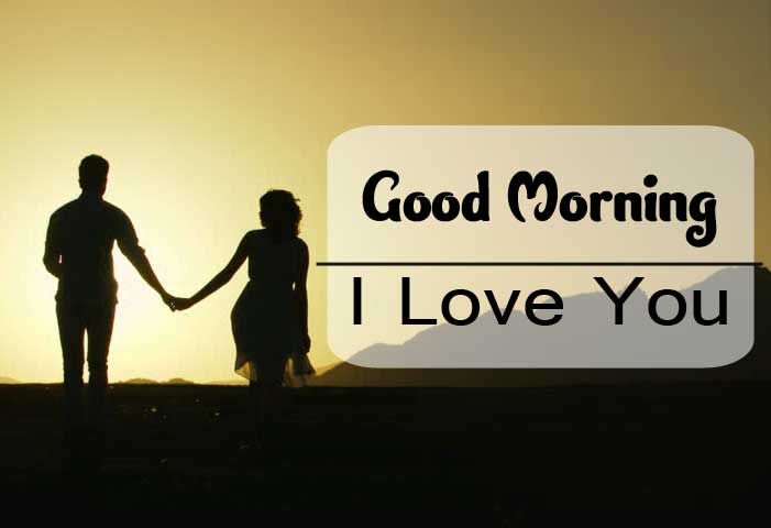Lover Good Morning Wishes