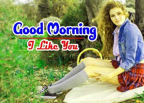 New Free Happy Good Morning Images Pics HD