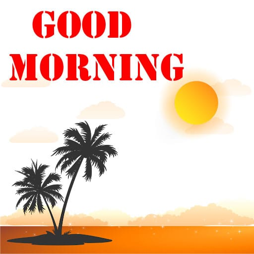 New Good Morning Wishes Pics HD