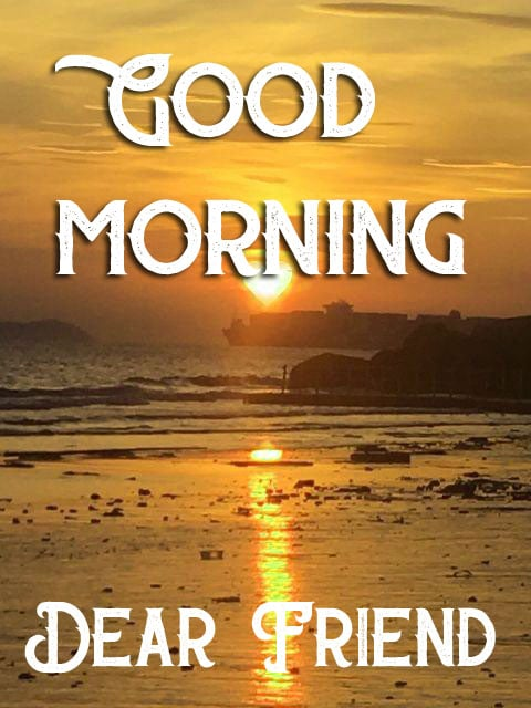 New Top Free Good Morning Wishes Images Download