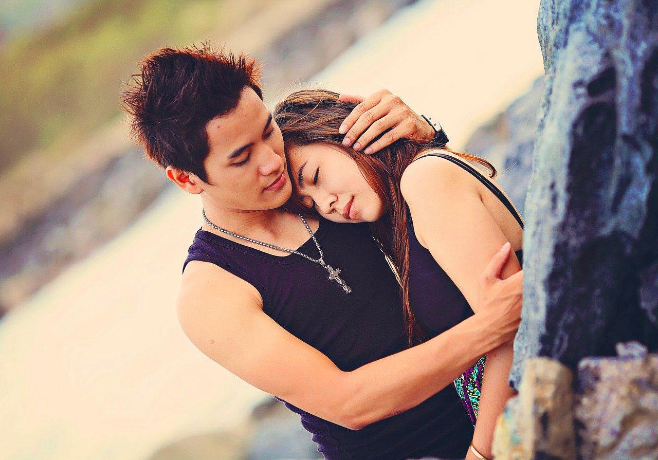 129 Romantic Whatsapp Dp Images Photo Hd Download