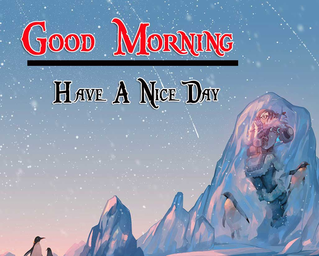 Sunrise Good Morning Pictures Download