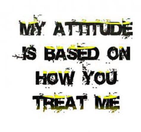 Whatsapp Attitude Wallpaper 51