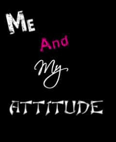 Whatsapp Attitude Wallpaper 93