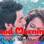 Wife Romantic Good Morning Pics 11