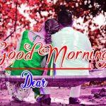 Wife Romantic Good Morning Pics 14