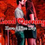 Wife Romantic Good Morning Pics 15