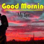 Wife Romantic Good Morning Pics 17