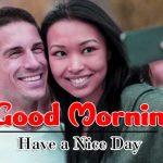 Wife Romantic Good Morning Pics 18
