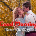 Wife Romantic Good Morning Pics 2