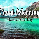 Wife Romantic Good Morning Pics 22