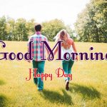 Wife Romantic Good Morning Pics 23