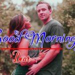 Wife Romantic Good Morning Pics 24