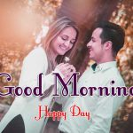 Wife Romantic Good Morning Pics 25