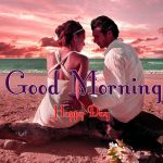 Wife Romantic Good Morning Pics 26
