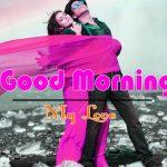 Wife Romantic Good Morning Pics 27