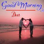 Wife Romantic Good Morning Pics 28