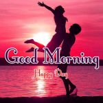 Wife Romantic Good Morning Pics 29