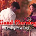 Wife Romantic Good Morning Pics 3