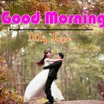 Wife Romantic Good Morning Pics 31