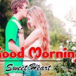 Wife Romantic Good Morning Pics 32