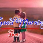 Wife Romantic Good Morning Pics 33