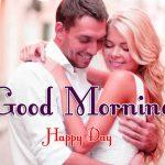 Wife Romantic Good Morning Pics 34