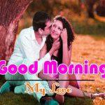 Wife Romantic Good Morning Pics 35