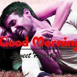 Wife Romantic Good Morning Pics 36