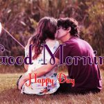 Wife Romantic Good Morning Pics 37