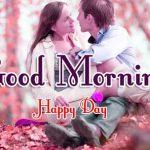 Wife Romantic Good Morning Pics 38