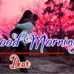Wife Romantic Good Morning Pics 39
