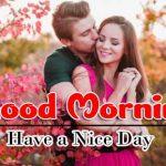 Wife Romantic Good Morning Pics 4