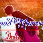 Wife Romantic Good Morning Pics 40
