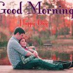 Wife Romantic Good Morning Pics 43