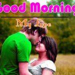 Wife Romantic Good Morning Pics 45