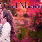 Wife Romantic Good Morning Pics 46