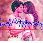 Wife Romantic Good Morning Pics 47