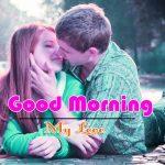 Wife Romantic Good Morning Pics 49