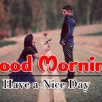Wife Romantic Good Morning Pics 5