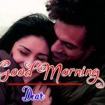 Wife Romantic Good Morning Pics 6