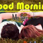 Wife Romantic Good Morning Pics 7